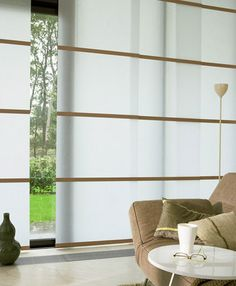 27 Best Curtain Ideas Anese Images