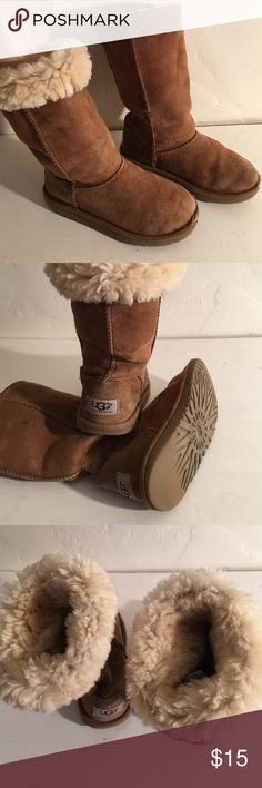179a22d3364 27 Best Uggs images in 2018 | Uggs, Tall uggs, UGG Boots