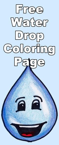 80 best Free Coloring Pages for Kids images on Pinterest | Coloring ...