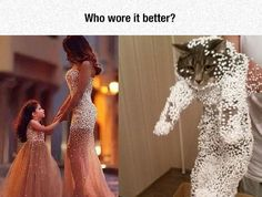 Who+wore+it+best?