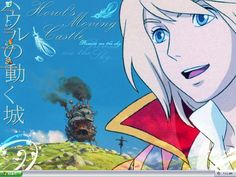 Howls_Moving_Castle_by_Before_I_Sleep