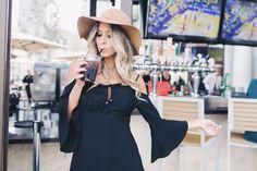 Las Vegas – Apoá Inverno 2016 | Blog De Moda E Look Do Dia - Decor E Salto Alto