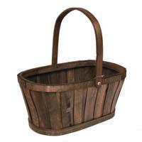 Great resource for baskets.   Wholesale Baskets Supplier for Wholesale Gift Baskets and Wicker Baskets Wholesale Distributor - The Lucky Clover Trading Co.