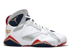 c939946364cd34 Air Jordan 7 Retro