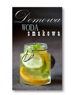 #woda #woda smakowa #smakowa #fit #zdrowe jedzenie #healthy food #food #healthy #zdowy #bazylia #pomidory #mozarella #dieta #mishelkalife.blo...