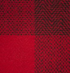 Donegal, Herringbone, Tartan, Tweed, Cape, Fabrics, Colours, Blanket, Collections