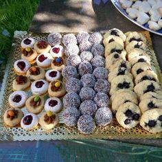120502-chucherias-dulces-y-saladas-de-mecha