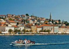 113.300 Ft helyett 63.700 Ft: Töltsetek egy varázslatos hosszú hétvégét a napsütéses Losinj szigetén, a horvát tengerparton! 5 nap 4 főnek jól felszerelt, superior mobilházakban!