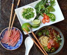 Phở (Việt Nam)