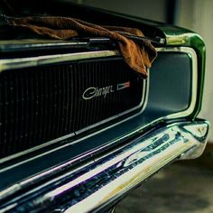 Classic Car News Pics And Videos From Around The World Classic Motors, Classic Cars, Dodge Charger Rt, Good Looking Cars, Cars Usa, General Lee, Mustang Fastback, Top Cars, American Muscle Cars