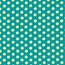 Spot Teal - NoeKs DIY | stoffen | papier | stempels