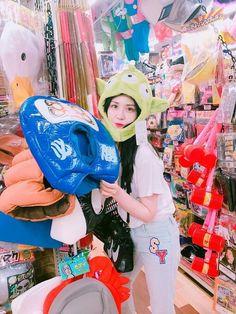Jeon Somi, Produce 101, South Korean Girls, Korean Girl Groups, Im Nayoung, Jung Chaeyeon, Fandom Kpop, Choi Yoojung, Kim Sejeong
