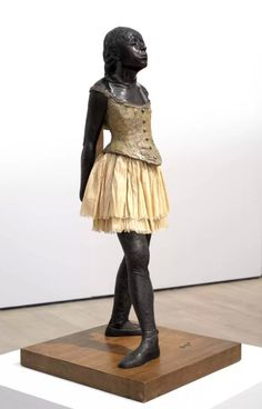 Degas.Dancer