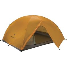 8 Tent Ideas Tent Backpacking Tent Outdoor Gear