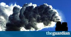 https://www.theguardian.com/environment/2016/may/11/worlds-carbon-dioxide-concentration-teetering-on-the-point-of-no-return