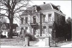 Meeuwenberg