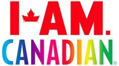 Molson Canadian logo Maple Leaf Tattoos, Canada Day, Cn Tower, Waterfalls, Ontario, Beaches, Toronto, Parks, Bridge