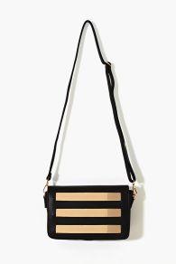 Gold Standard Bag