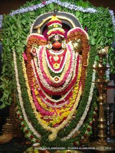 Lord Hanuman Wallpapers, Hanuman Images, Lord Balaji, Jai Hanuman, Lord Murugan, Krishna Art, Indian Gods, Durga, Gods And Goddesses