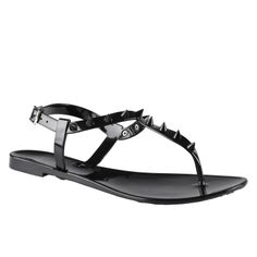 BUCO - women's flats sandals for sale at ALDO Shoes.