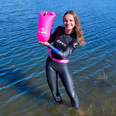 Ecuador, Triathlon Wetsuit, Scuba Girl, Diving Suit, Womens Wetsuit, Waist Cincher Corset, Swim Caps, Waist Training Corset, Black Milk Clothing