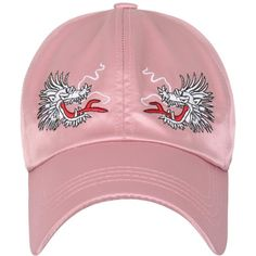080efbfea80 211 Best hats. images in 2019