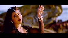 Bollywood's Golden Love Songs ᴴᴰ vol.3