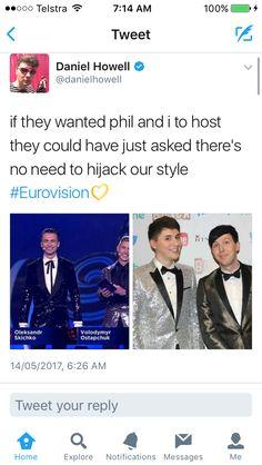 I watch Eurovision too, (Hi, I'M french) and I don't know why the portugese won. I love Sweden (they look like Maroon 5 !), Croatia (he's voice is diamond), Romania (yoddle hé hi hou), and Moldavia (BEST SAXO GUY).