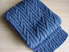Blue outfits for an unforgettable fall by Radu Cristina on Etsy