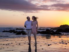 overberg sunset - engagement shoot Vineyard Wedding, Farm Wedding, Wedding Ideas, Country Farm, Sunset Photos, Engagement Shoots, Couple Photos, Engagements, Nature