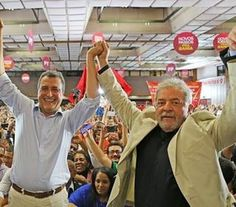 NONATO NOTÍCIAS: Bahia: Governador Rui Costa manifesta solidariedad...