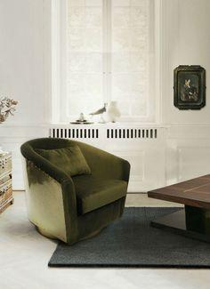 IKEA Puerto Rico - Productos | Home Stuff*! | Pinterest | Puerto ...