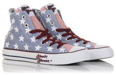 Zapatillas Converse para mujer3.jpeg
