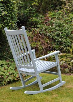 Buy Rocking chair