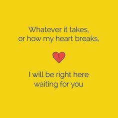 Richard Marx ~ Right Here Waiting ❤️