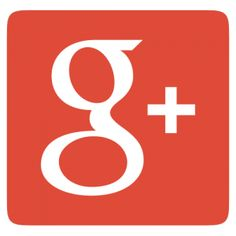Adaptar contenidos a redes sociales Google
