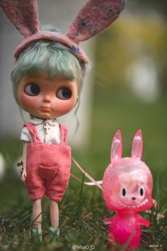 #MioO_O dolls# 楚楚可爱的Tatoo是个乖宝宝 一脸不高兴的委屈样是她特别的卖萌方式…… (⑉・̆・̆⑉)… ps:抽奖只限娃圈 & 传说爱点赞的宝宝中奖rp都很高喔 (⑉• •⑉)♡