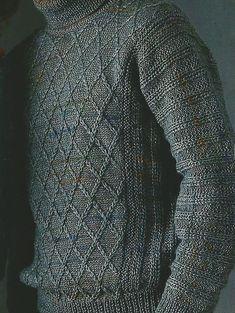 De Veste Laine Tableau Free Images Meilleures Jacket Knit Du 158 qOw7PUXw