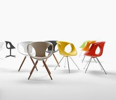 the-907-chair