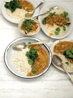 Southern indian crab curry recipe jamie oliver curry and recipes crab curry seafood recipes jamie oliver recipes forumfinder Gallery