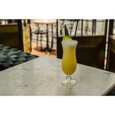 A neighborhood bar that just happens to make great drinks. Mon-Thur: 3pm-2am Fri-Sun: 11:30am-2am Happy Hour: Mon-Thurs: 3pm-6pm CLASSES ⬇️⬇️⬇️
