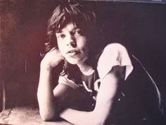 Mick Jagger was born on July in Dartford, England. As the lead singer of the Rolling Stones, Jagger has become a rock legend known. Rare Photos, Vintage Photographs, Mick Jagger Young, Big Band Leaders, Popular Bands, Stone World, Pop Rock Bands, British Rock, Rock Legends