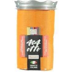 Lenzuolo sotto Happydea in tinta unita 1 piazza, disponibile in 5 varianti colore - € 12,40   Nico.it