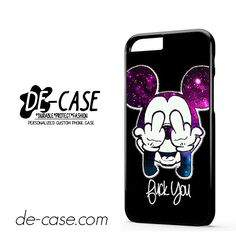 Mickey Disney For Iphone 6 Iphone 6S Iphone 6 Plus Iphone 6S Plus Case Phone Case Gift Present