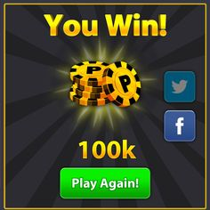 How to find glitches on 8 Ball Poll and how to get Cash and Coins on 8 Ball Pool     >>JUST CLICK ON THE IMAGE TO SEE THE PAGE<<    #8BallPoolCash  #8BallPoolCoins  #8BallPoolTricks  #8BallPoolHack