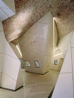 900 Old New Architecture Ideas In 2021 Architecture Architect Architecture Design