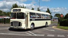 Related image Bus Coach, Busses, Coaches, Planes, Trains, Automobile, Classic, Image, Cars