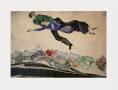 Over-the-Town-Marc-Chagall-Poster_large.jpg (700×539)
