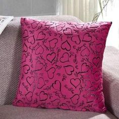 A great way to Support Breast Cancer Research and Show your Mum you love her  http://storybookalpacas.com.au/shop/alpaca-homeware/StorybookAlpaca_RubeyLiza_BreastCancerCushions