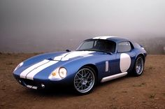 Xcar takes a closer look at the electrifying Renovo Coupe